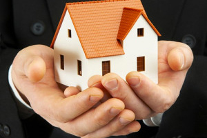 Changing of real estate trends