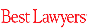 best lawyers logo agm lawyers